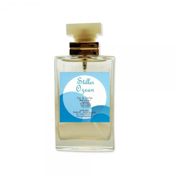 Mein Parfüm - Stiller Ozean