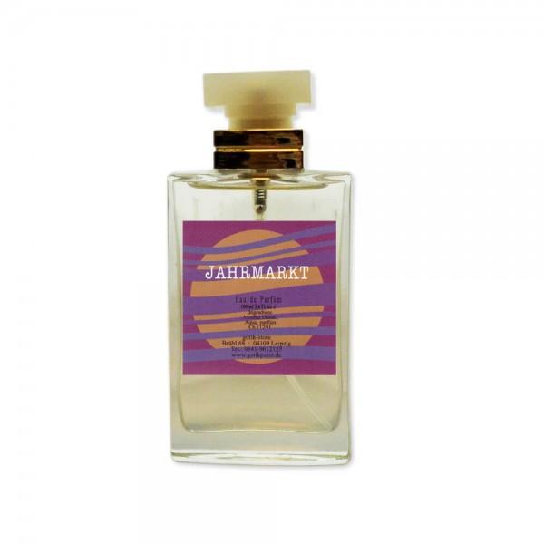 Mein Parfüm - Jahrmarkt