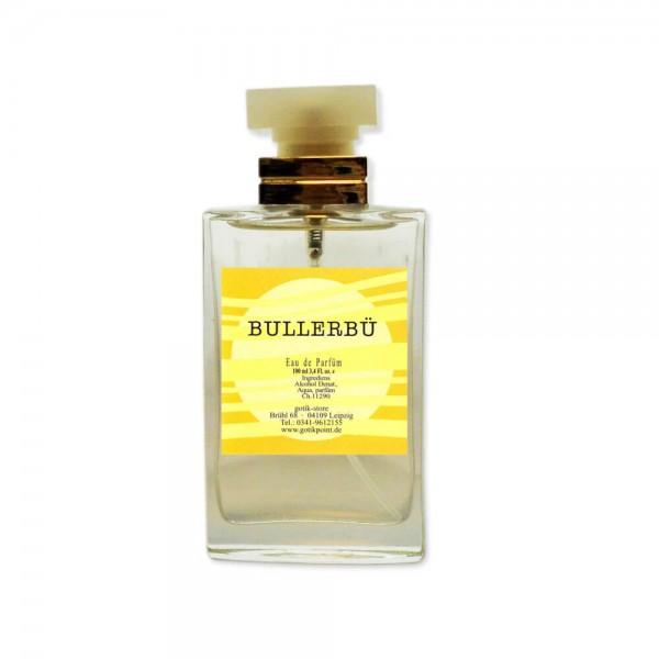 Mein Parfüm - Bullerbü