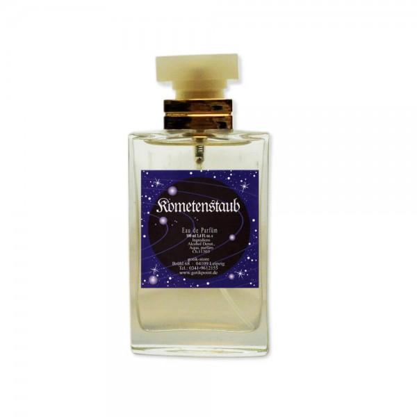 Mein Parfüm - Kometenstaub