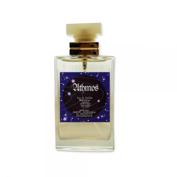 Mein Parfüm - Athmos