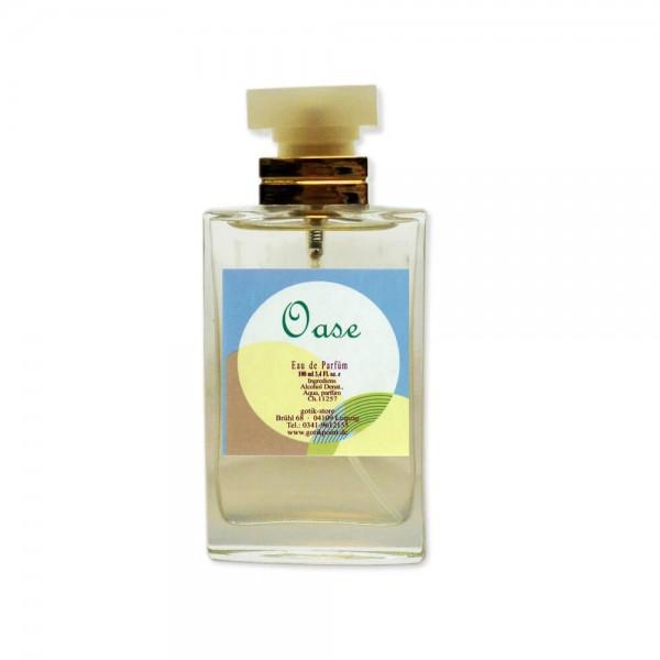 Mein Parfüm - Oase