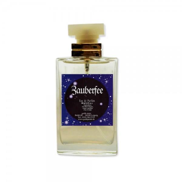 Mein Parfüm - Zauberfee