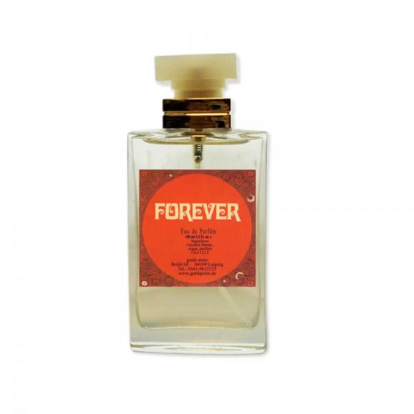 Mein Parfüm - Forever