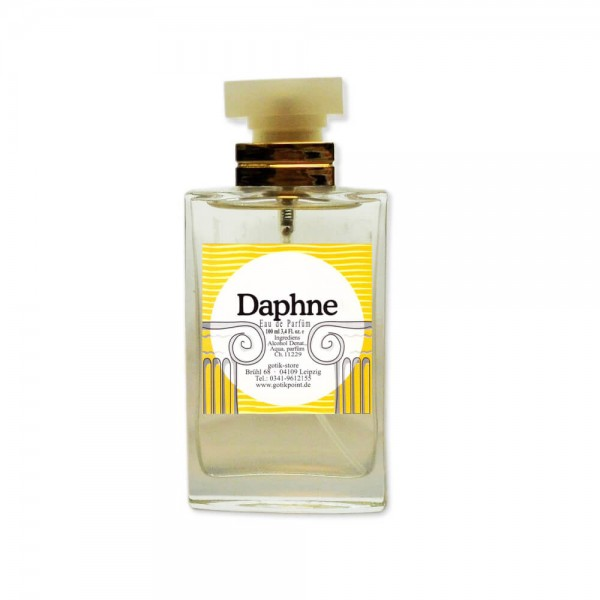 Mein Parfüm - Daphne