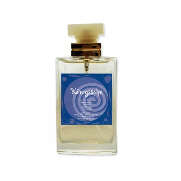Mein Parfüm - Königssohn