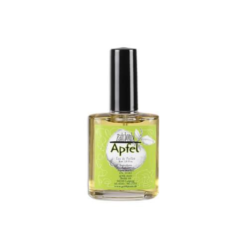 Patchouli & Apfel, Eau de Parfüm (30 ml)