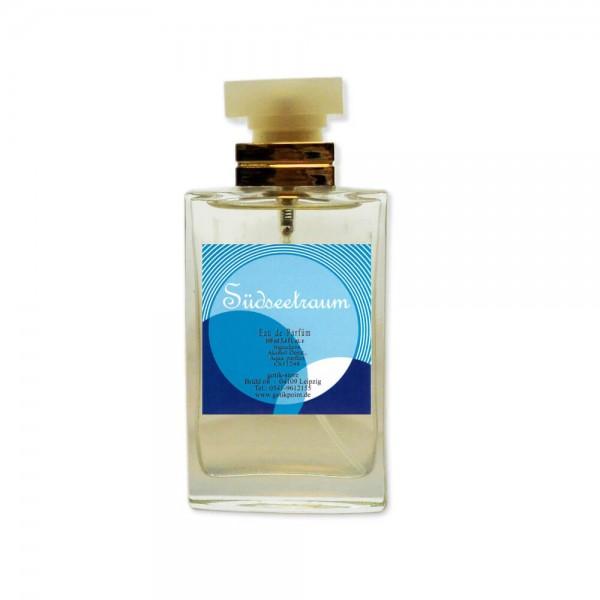Mein Parfüm - Südseetraum