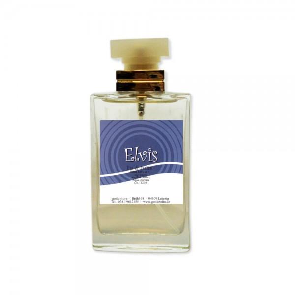 Mein Parfüm - Elvis
