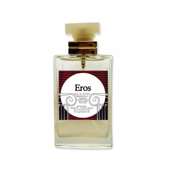 Mein Parfüm - Eros