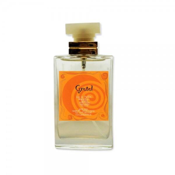 Mein Parfüm - Gretel
