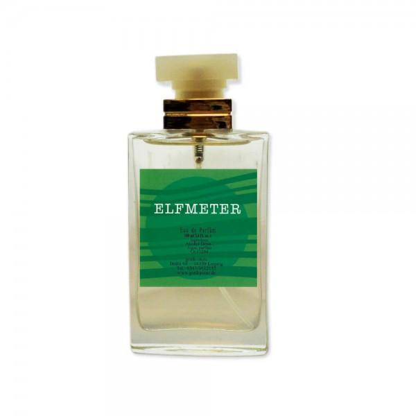 Mein Parfüm - Elfmeter