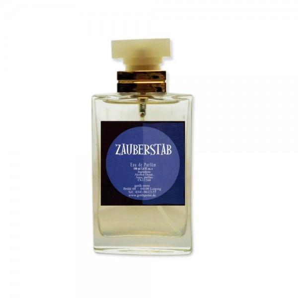 Mein Parfüm - Zauberstab