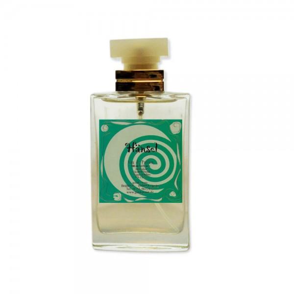Mein Parfüm - Hänsel