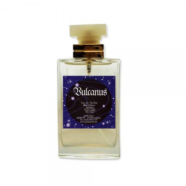Mein Parfüm - Vulcanus