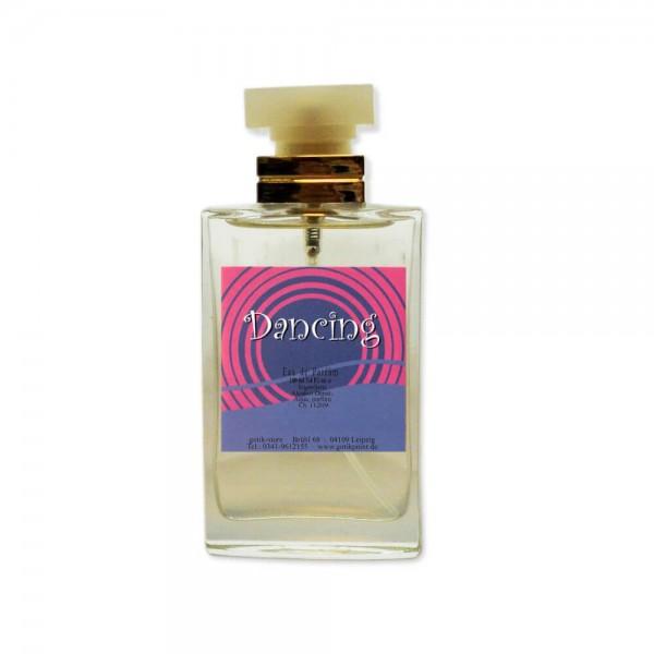 Mein Parfüm - Dancing