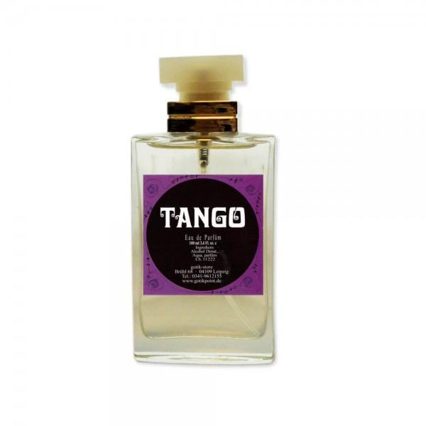 Mein Parfüm - Tango