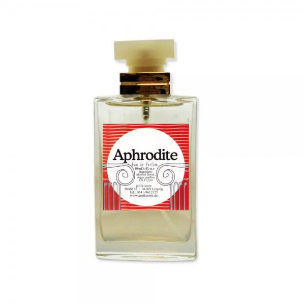 Mein Parfüm - Aphrodite