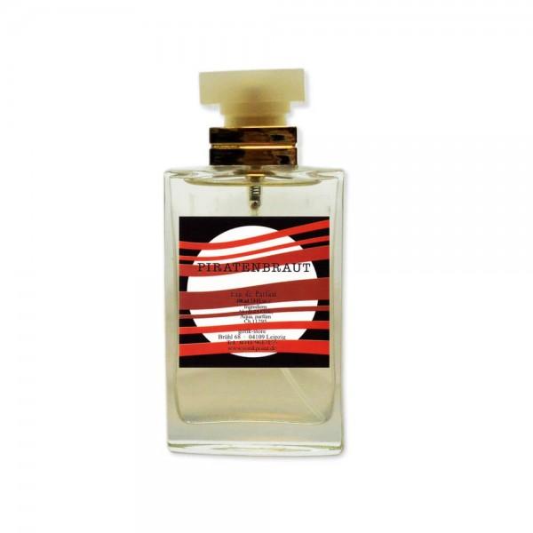 Mein Parfüm - Piratenbraut