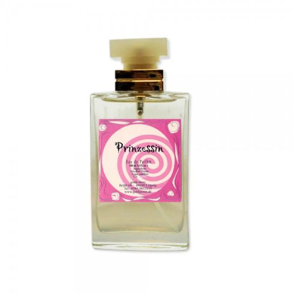 Mein Parfüm - Prinzessin