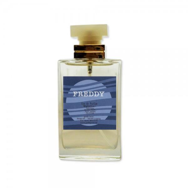 Mein Parfüm - Freddy
